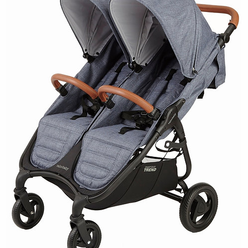 ValcoBaby Snap Duo Trend