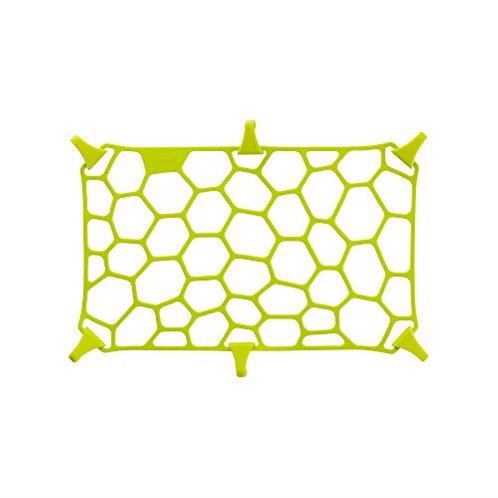 Span Dishwasher Net Boon