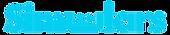Simulars Logo.png