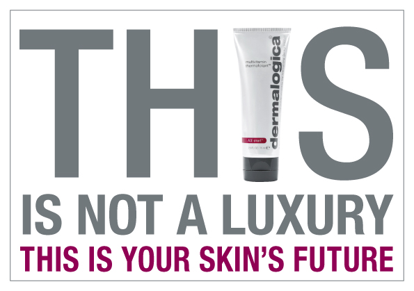 Skin future