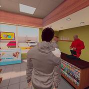 Supermarket (2).jpg