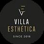 Villa.esthetica.logo.def.png
