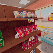 Supermarket (4).jpg