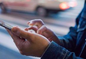 eCornell Keynote on Restaurant Delivery and Digitilization