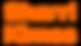 SK logo name.png