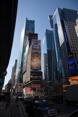 NY378.jpg
