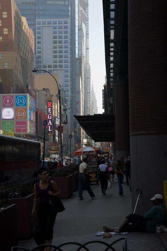 NY263.jpg