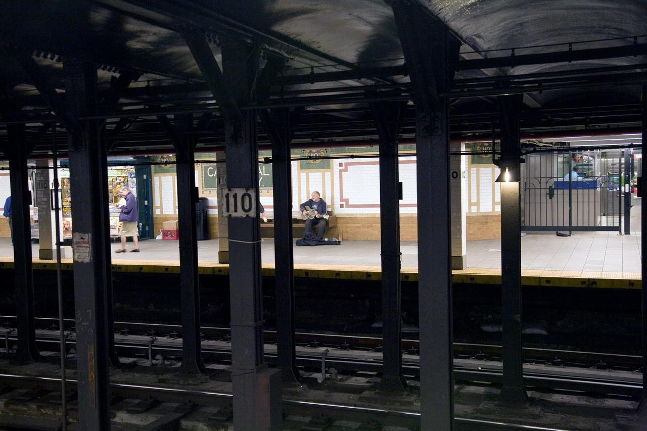 NY386.jpg