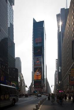 NY295.jpg