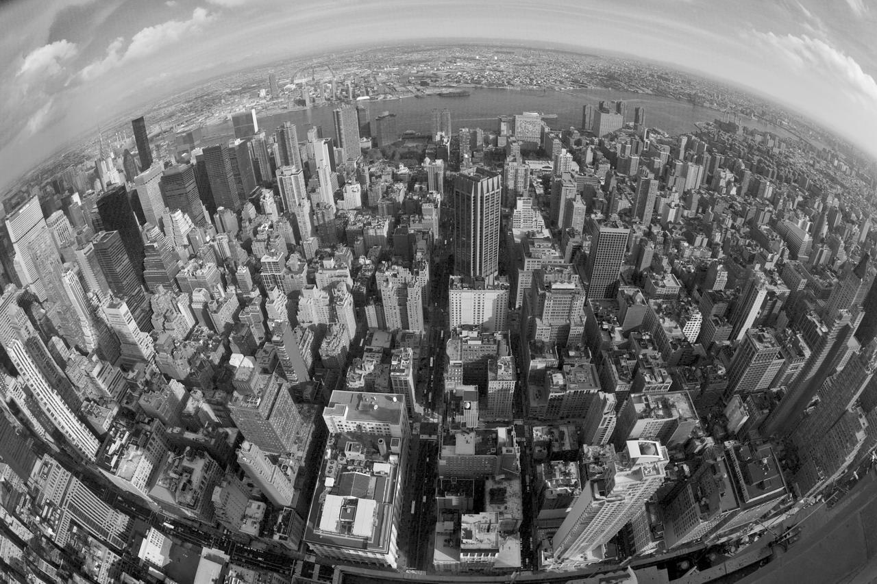 NY121.jpg