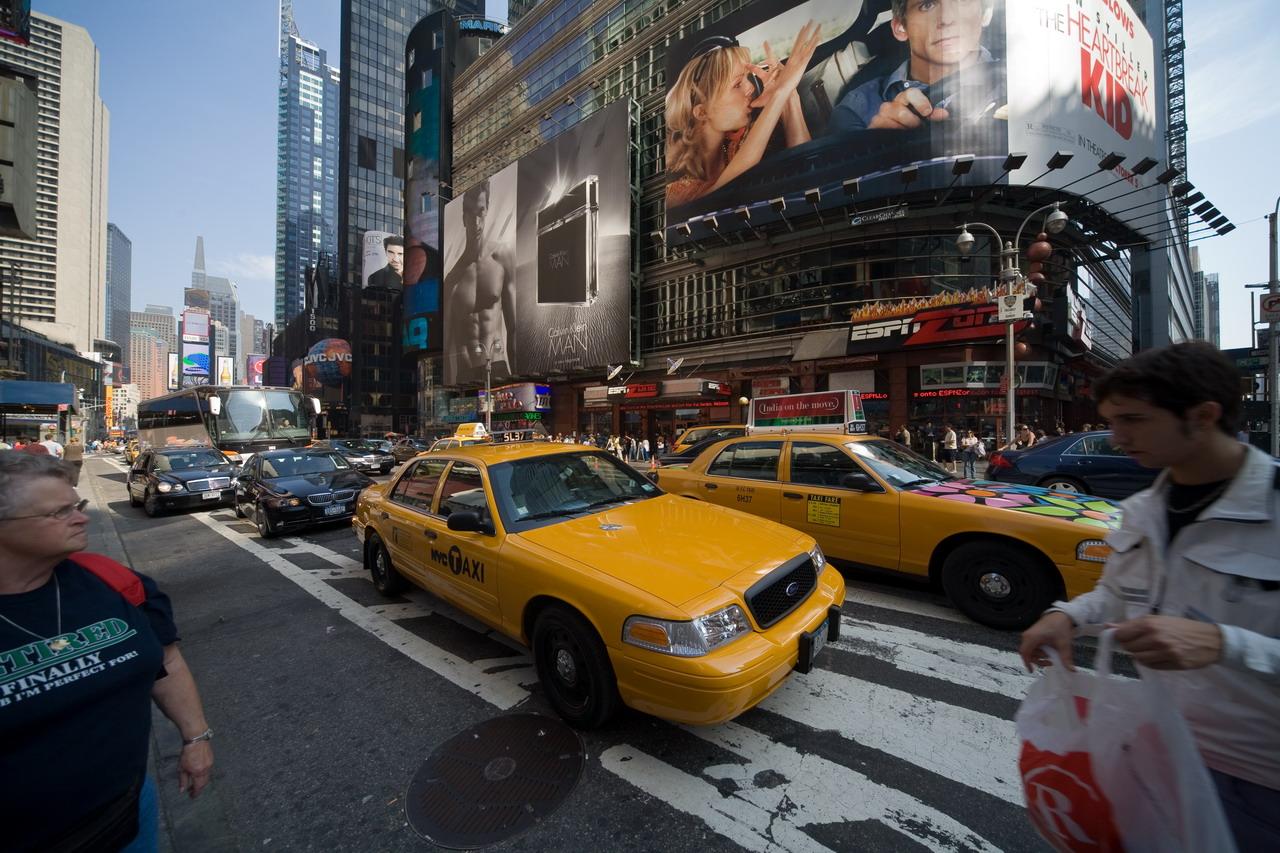 NY271.jpg
