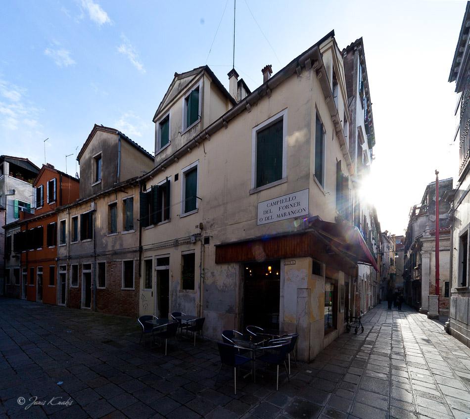 013Venezia.jpg
