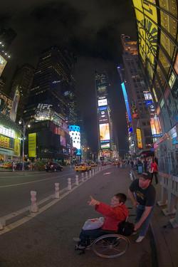NY153.jpg