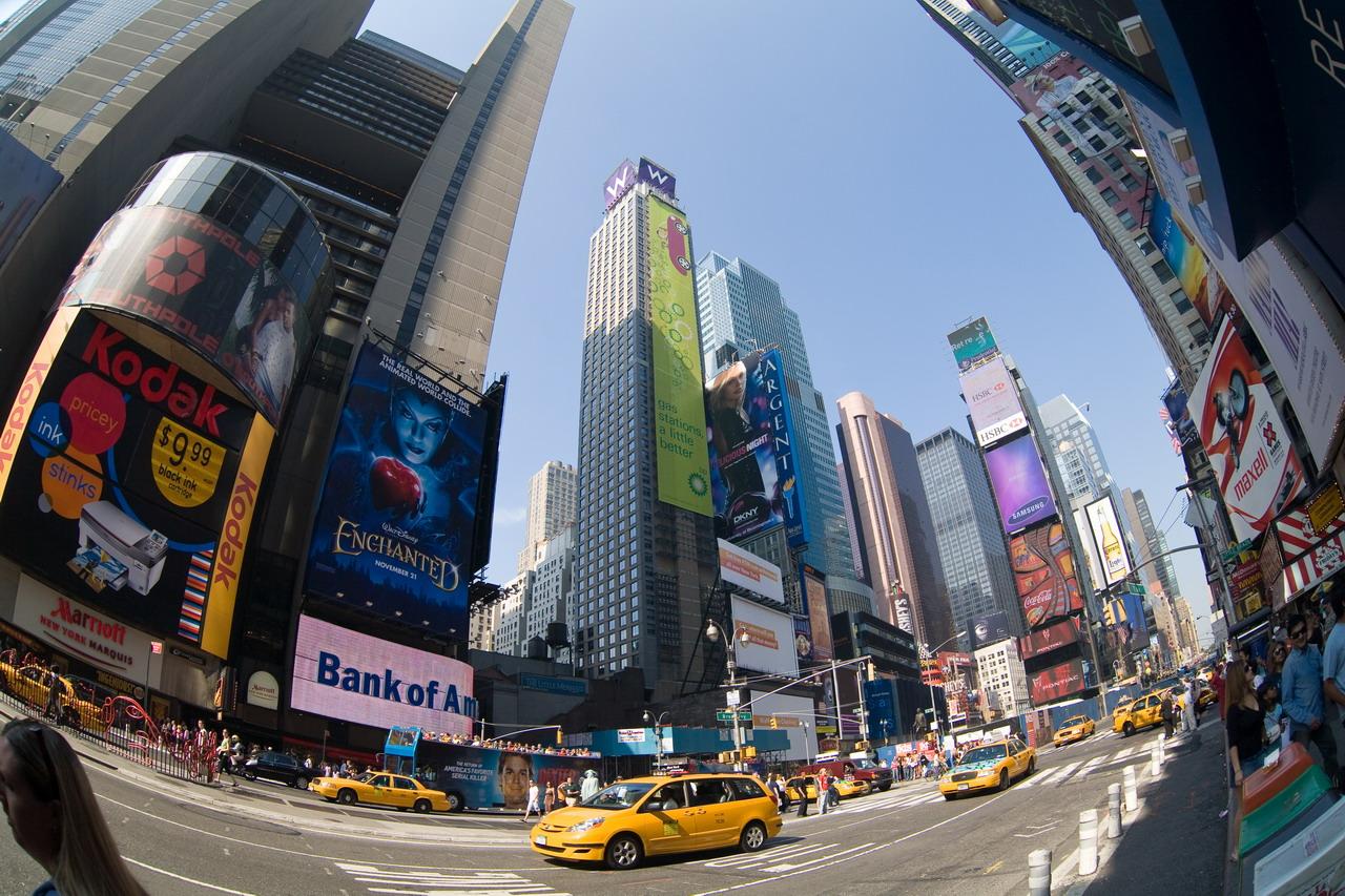 NY291.jpg