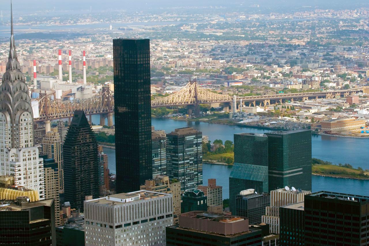NY102.jpg