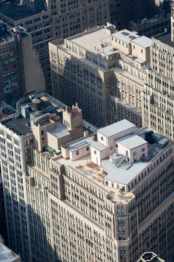 NY108.jpg