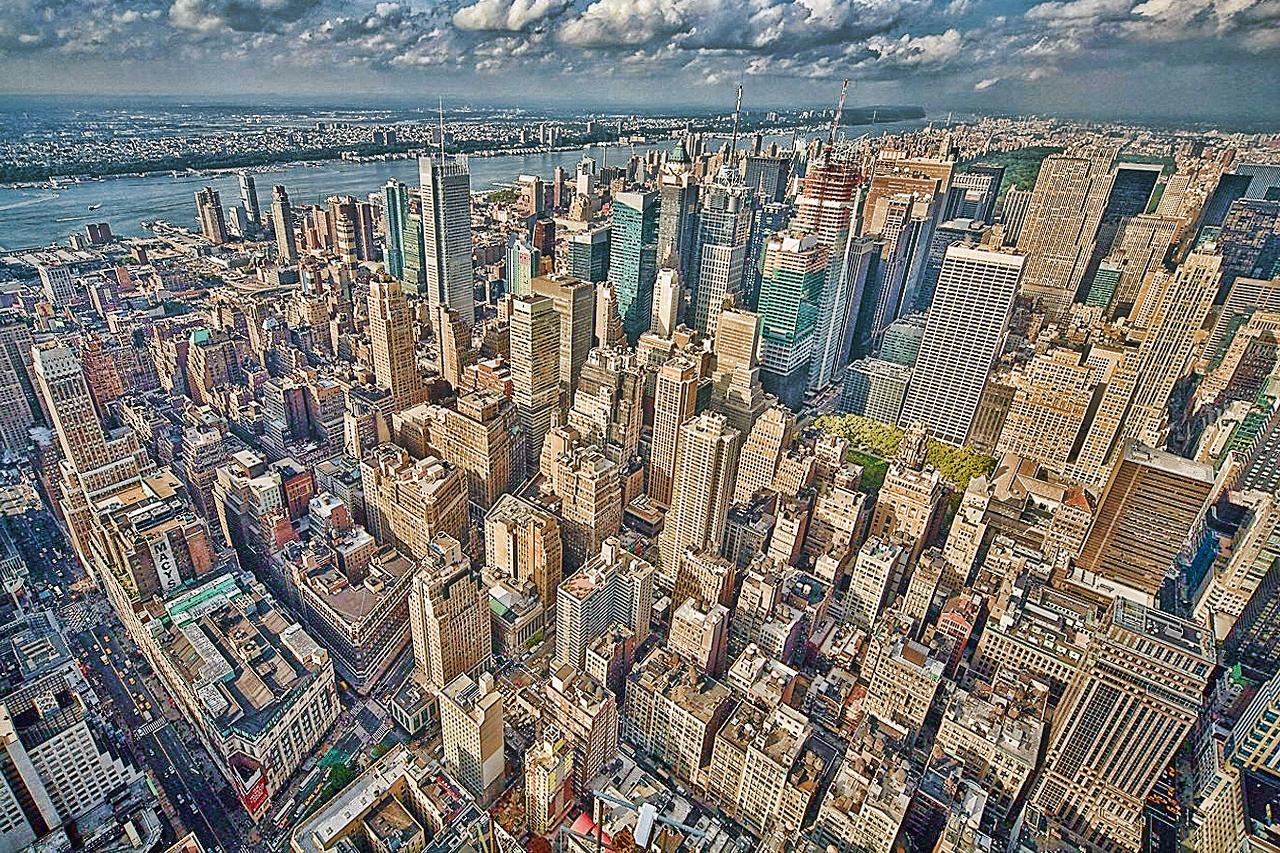 NY117.jpg
