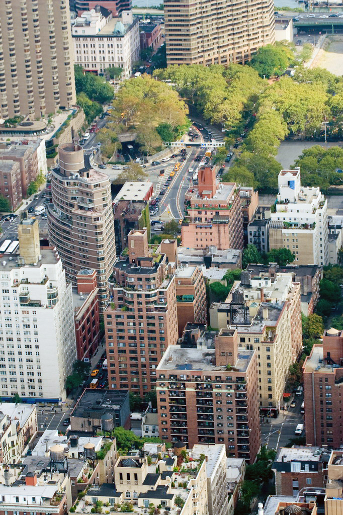 NY103.jpg