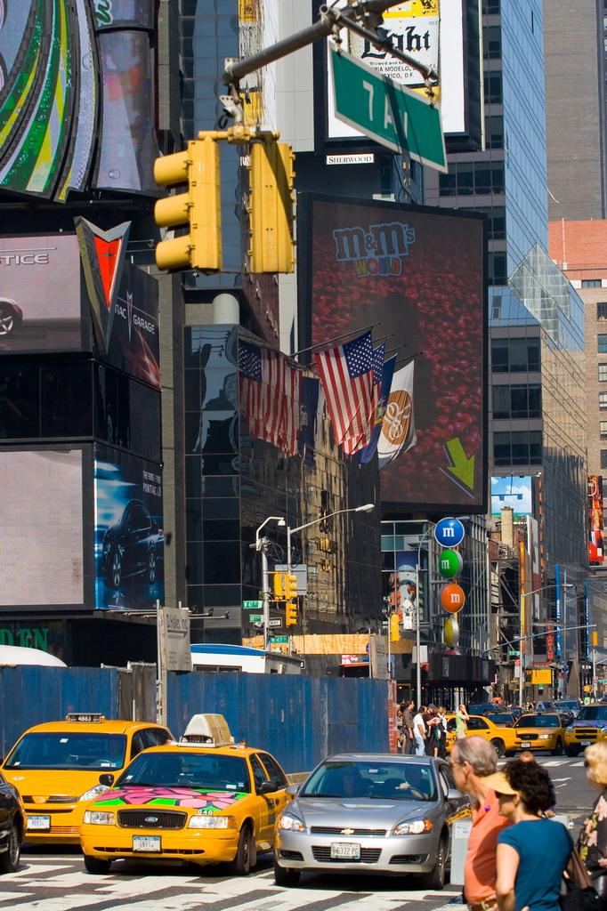 NY018.jpg