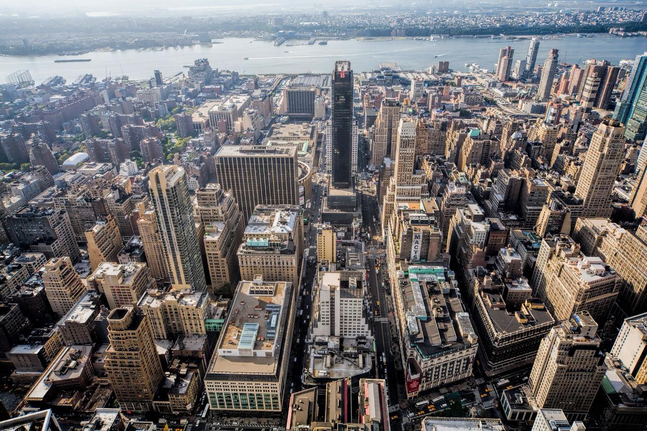 NY118.jpg