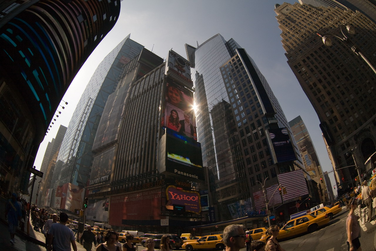NY284.jpg
