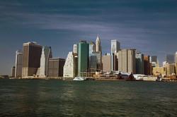 NY011.jpg