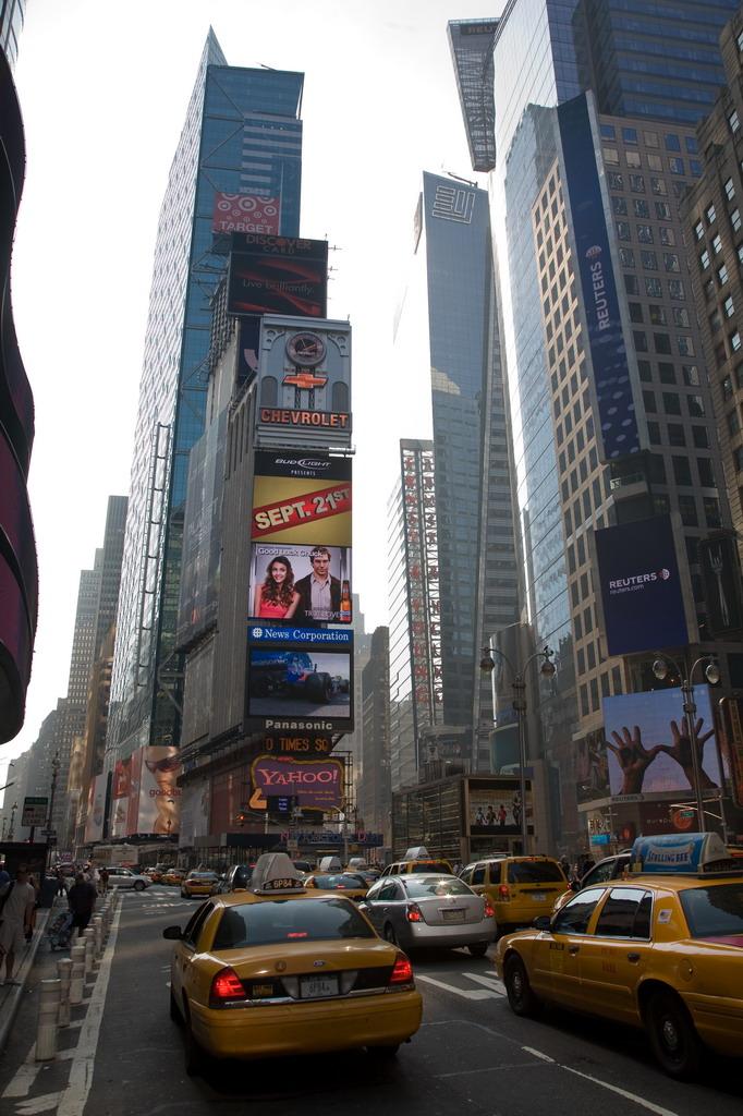 NY298.jpg