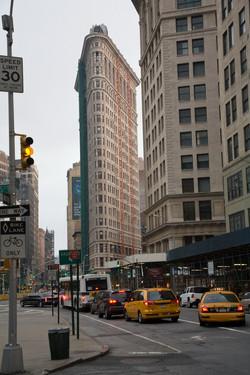 NY302.jpg