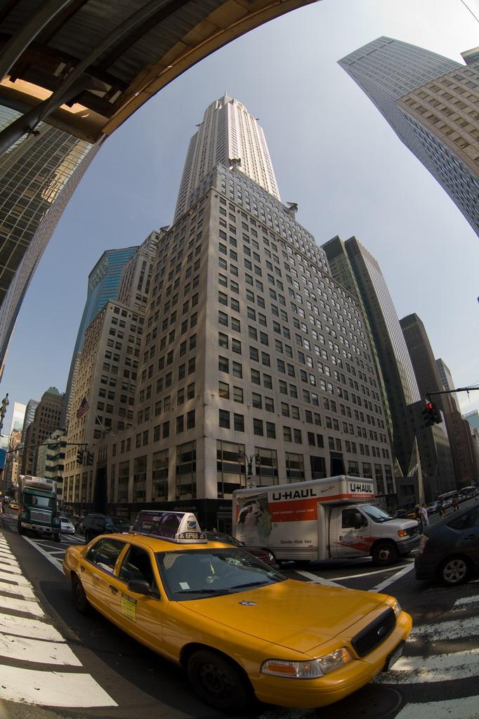 NY276.jpg