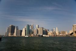 NY012.jpg
