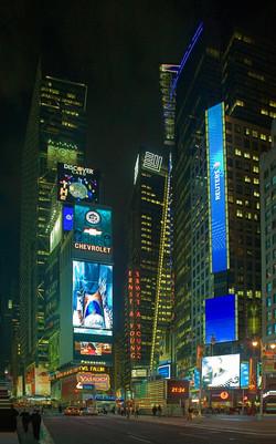 NY173.jpg