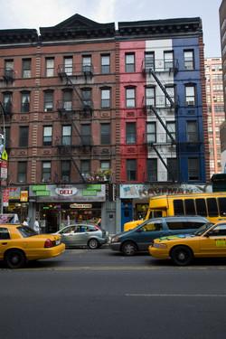 NY262.jpg