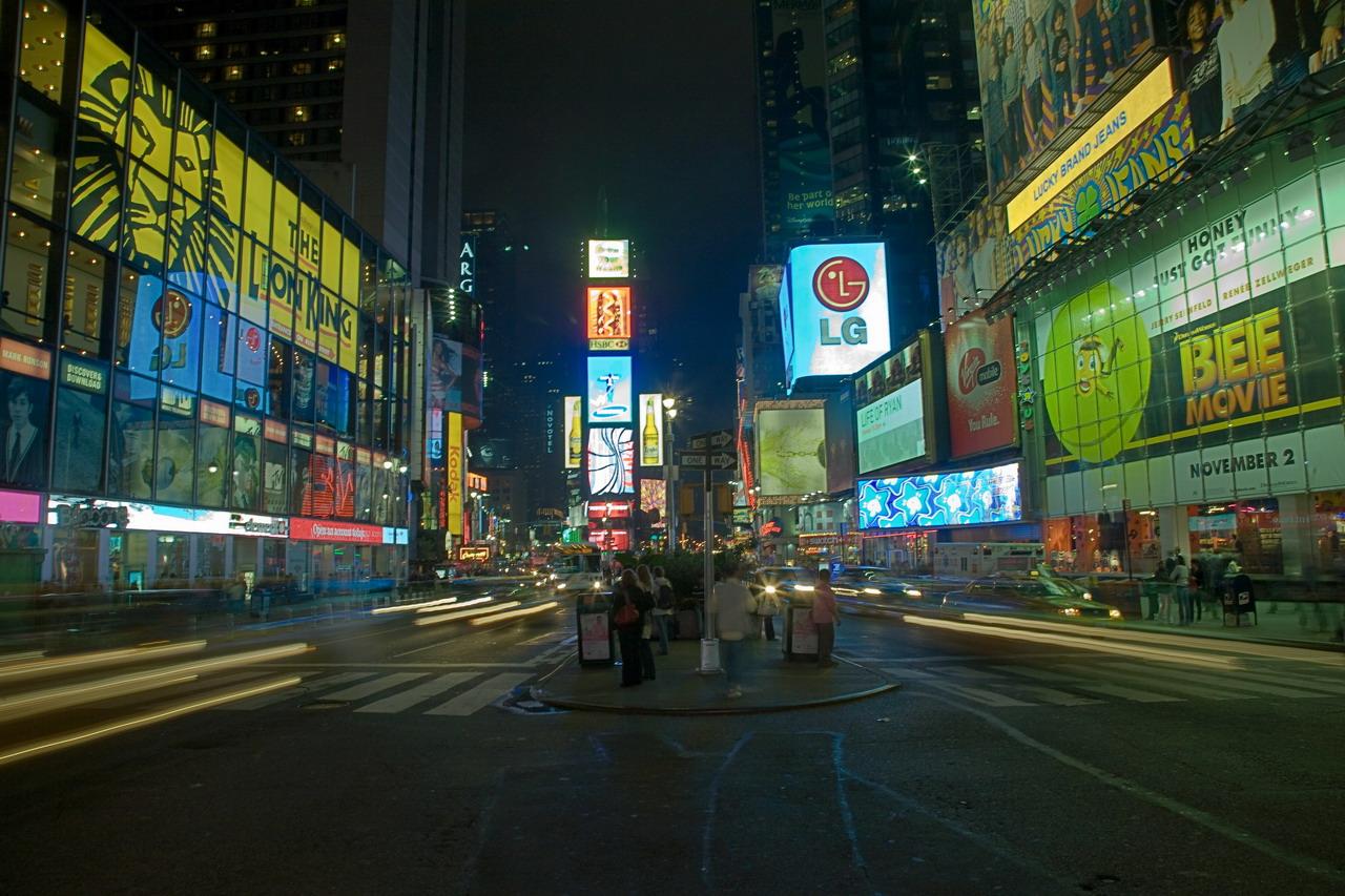 NY172.jpg