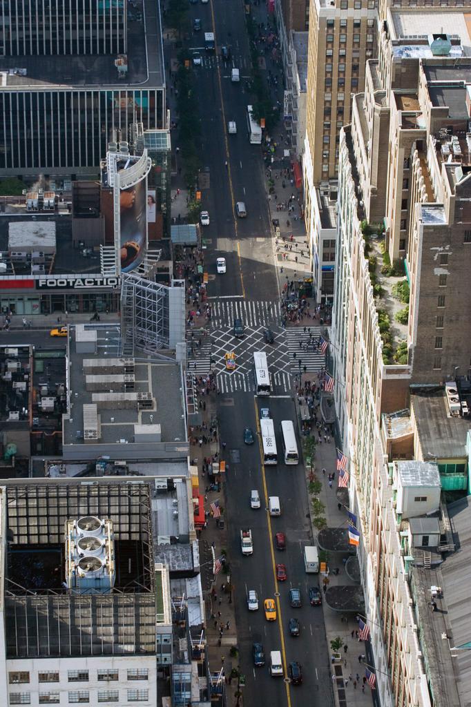 NY104.jpg