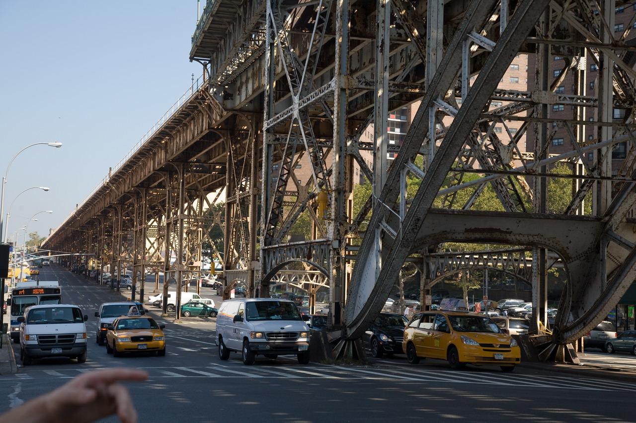 NY213.jpg
