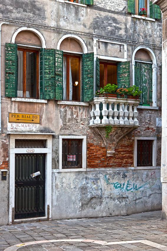 090Venezia.jpg