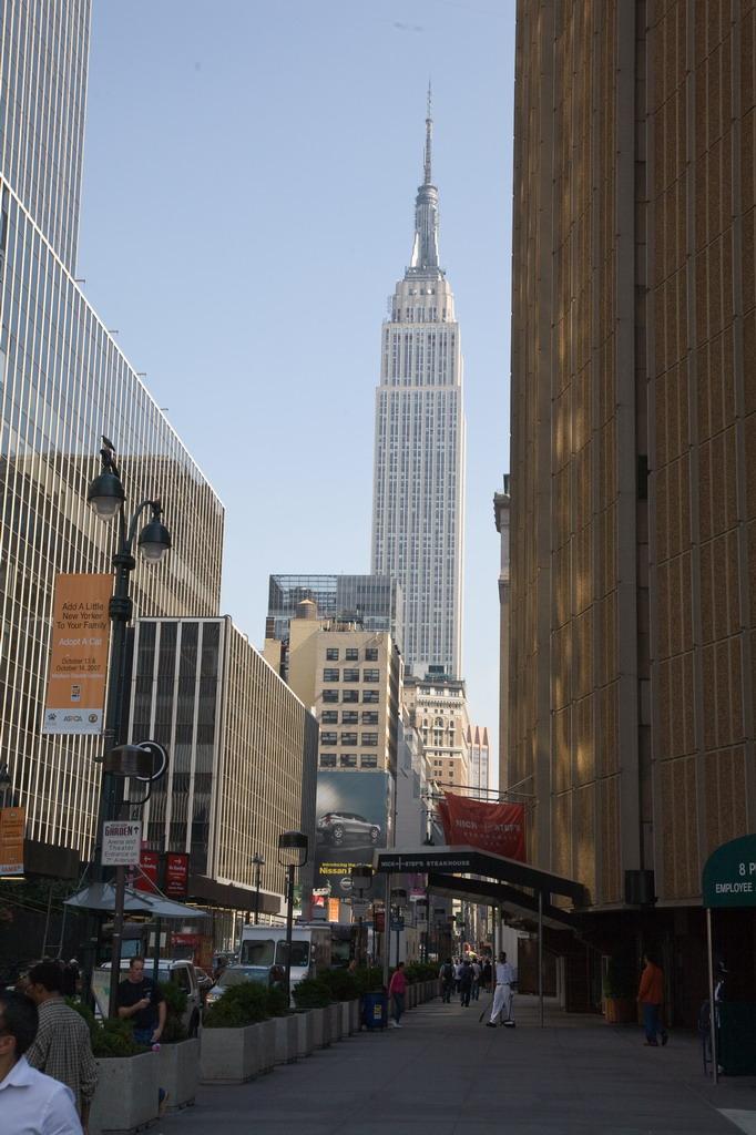 NY218.jpg