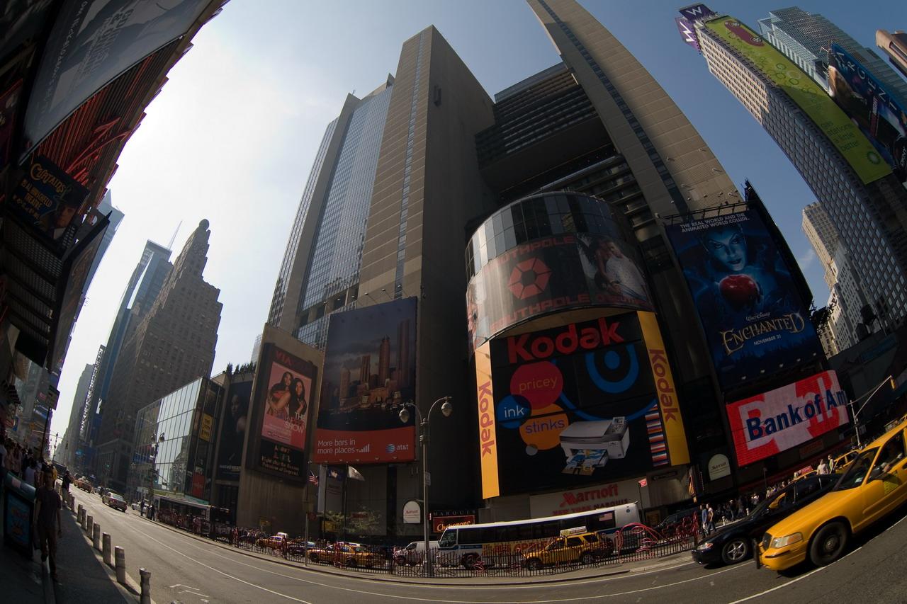 NY290.jpg