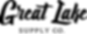 Great Lake Supply Co. Logo