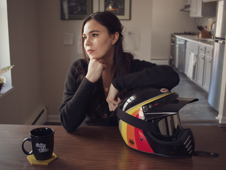What's Lacking in the Moto Industry?