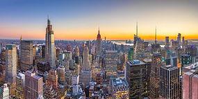 Skyline-New-York-City-200207125127001-16