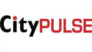 City Pulse endorses Sarah Anthony