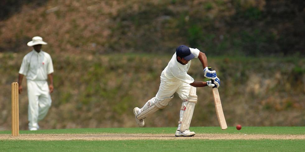 IAL Cricket Tournament 2019