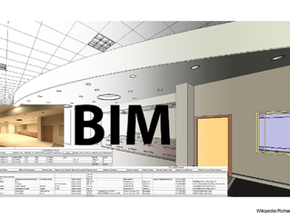 8 Crucial Mistakes in BIM Implementation and Ways to Tackle Them