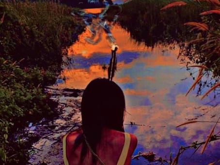Tam Bun, oder der Weg gutes zu tun - Aus dem Leben des Expat