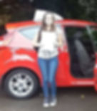 Pass yor driving test with Learn2Drive Andover