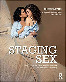 staging sex.jpg