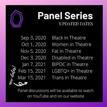 Panel Series.png
