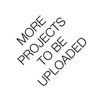 More projects to be uploaded.jpg