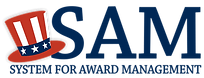 sam-verified-vendor-seal-DRAMS-Architect